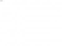 059.ch Webseite Vorschau