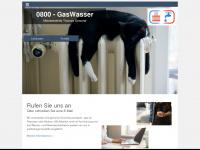0800-gaswasser.de Thumbnail