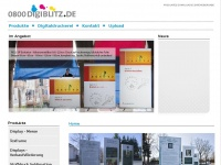0800-digiblitz.de Thumbnail