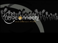 089connectz.de Thumbnail