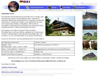 089website.de Thumbnail