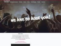 0901.ch Webseite Vorschau