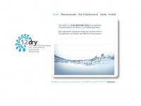 1-2-dry.de