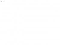 100-jahre-brk.de