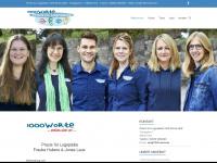 1000-worte.de