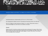 10pos-dresden78.de Webseite Vorschau