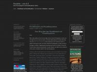 123-roulette-system.de