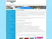 123whirlpool.de