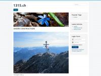 1315.ch Thumbnail