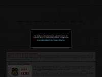 13-jgz-horrem.de Thumbnail