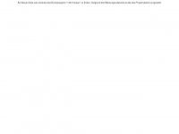 1337-hacker.de