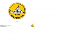 13b-abi77.de Webseite Vorschau