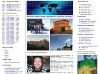 13adk.de Webseite Vorschau