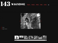 143wagnisse.ch Thumbnail