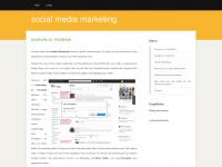 150worte.ch Webseite Vorschau