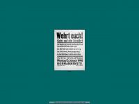 15januar1990.de Webseite Vorschau