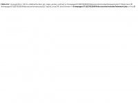 15quadratkms.de Webseite Vorschau