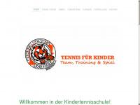 15null.de Webseite Vorschau