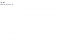 16f.de Webseite Vorschau