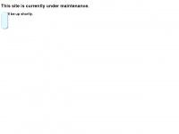 16plus.at Webseite Vorschau