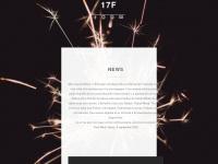 17f.ch Thumbnail