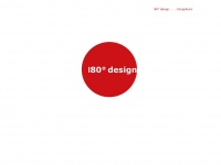 180grad-design.de Thumbnail