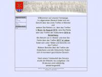 18-oaj-fm.de Thumbnail