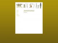 180grad-catering.de Thumbnail