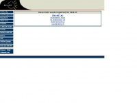 1844.ch Webseite Vorschau