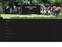 1861.ch Thumbnail