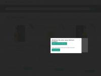 18jahre.de Webseite Vorschau