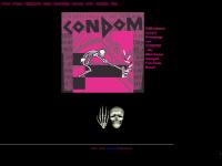 Condom-punk.de