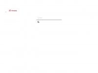 pommersches-landesmuseum.de
