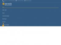 odermedia.de