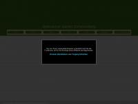 botanischer-garten-christiansberg.de