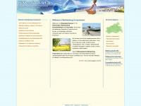 wellnessland-mv.de