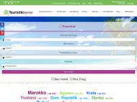 touristikboerse.de