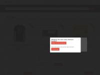 1953.de Webseite Vorschau