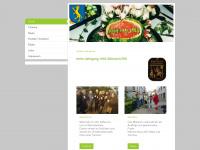 1962-bc.de Webseite Vorschau