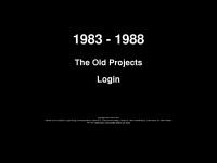 1983-1988.de Thumbnail