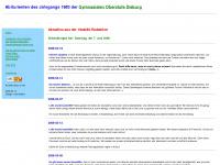 19abi83.de Thumbnail