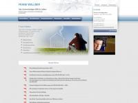 1a-bausachverstaendiger.de Webseite Vorschau