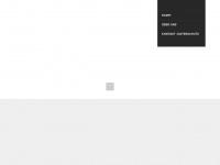 1a-druck-freudenberger.de Webseite Vorschau