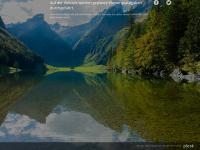 1a-fahrschule.de Webseite Vorschau