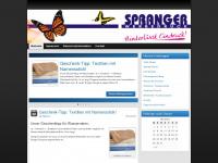 werbedruck-spranger.de
