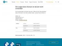 1a-goldschmied.de