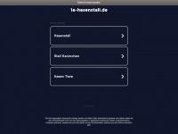 1a-hasenstall.de