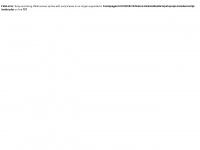 1a-lage.de Webseite Vorschau