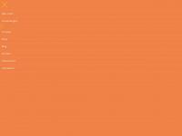1a-massage.at Webseite Vorschau