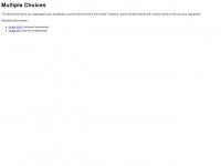 1a-motivation.de